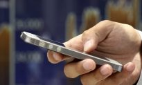 California Tax Proposal Would Charge Fee for Sending Text Messages