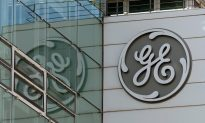 GE Drags Premier US Corporate Debt, Which Posts Worst Year Since 2008