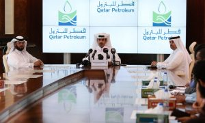 OPEC exit frees Qatar from US legal concerns