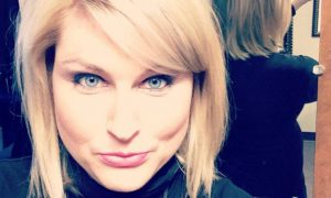 Fox Detroit Meteorologist Jessica Starr Dies at Age 35 From Suicide, Station Says