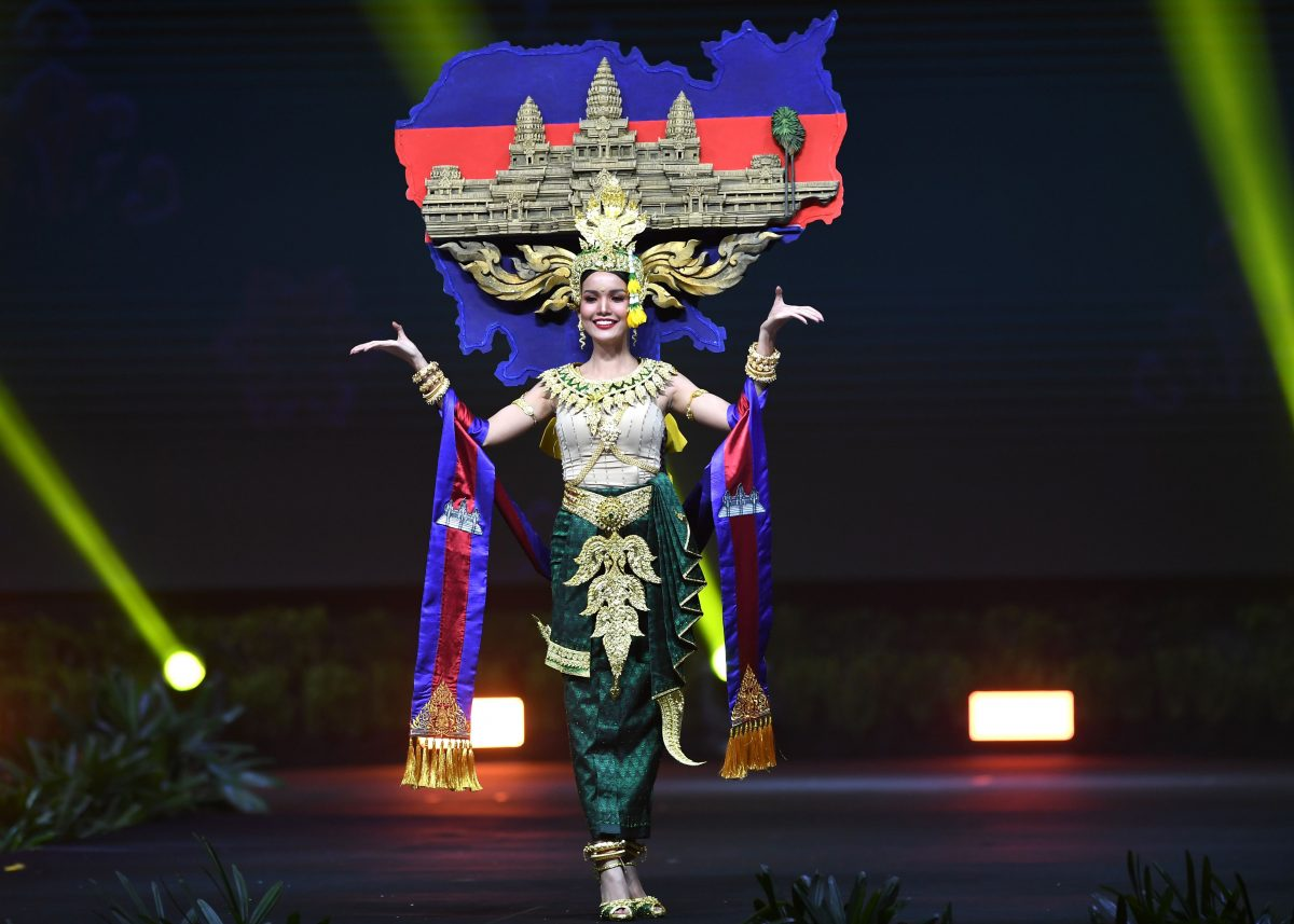 miss cambodia in usa today