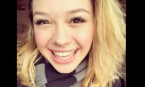 American Woman Studying in Netherlands Fatally Stabbed: Reports