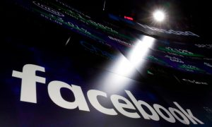 Facebook Says Bug May Have Exposed Photos on 7 Million Users
