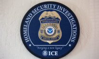 ICE Releases Footage Proving Migrants Knew They Were Enrolling in Fake University