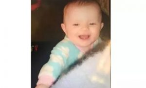 Illinois Sheriff Confirms Statewide Amber Alert Was Not True, No Child in Danger