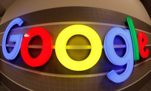 How Google Shifts Votes: A 'Go Vote' Reminder Is Not Always What You Think It Is