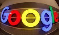 Google Commences $1B Expansion in New York City