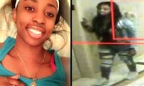 Family Sues Hotel for $50M After Teen Kenneka Jenkins Dies in Freezer