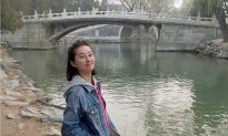 Former Student Guilty in Slaying of Visiting Chinese Scholar