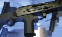 Supreme Court Refuses to Block Trump Administration's Ban on Bump Stocks