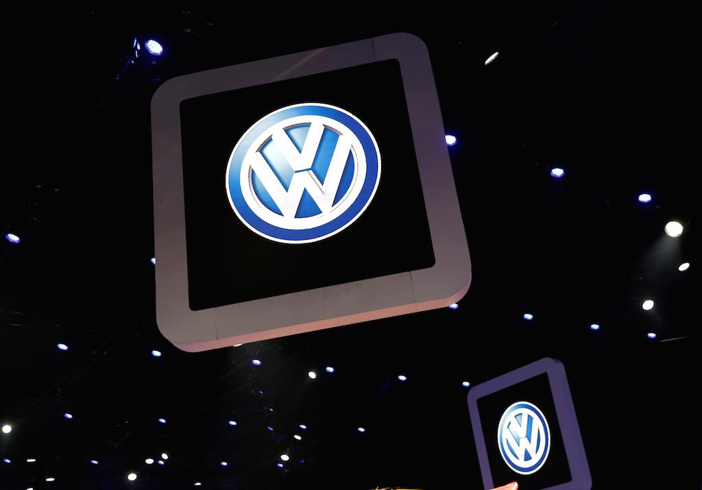 Volkswagen Delays Reopening Production Plants Over Coronavirus, Major Auto Show Postponed