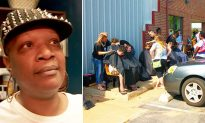 Hairdresser gets surprise reward after giving free haircuts to kids from poor families