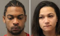 Washington Redskins Player Montae Nicholson and Girlfriend Arrested After Allegedly Assaulting Two in Virginia