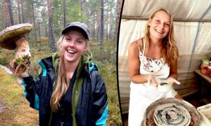 Morocco Arrests 13 Over Murder of 2 Female Scandinavian Tourists