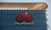 Huawei Launches PR Campaign to Allay Security Concerns, Criticism of Ties to Beijing