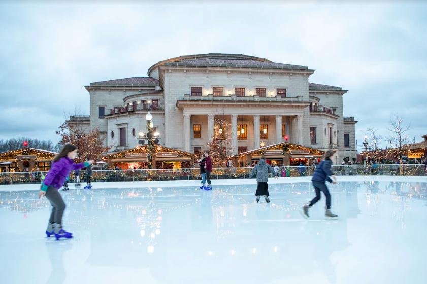 Ice_skating_rink_carmel_hamilton