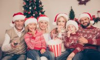 The Best Christmas Movies Of All Time – Feel Good Films