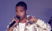 Rapper Juelz Santana Sentenced to Prison for Possessing Gun in Airport