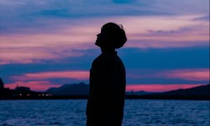 Memento Mori: Embracing a Life of Consequence