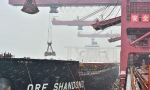 China Drops Tariffs on Hundreds of Goods as Trade Talks With US Progress