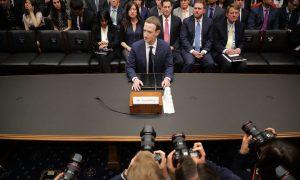 Global Internet Moves Toward Regulation and Balkanized Censorship