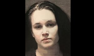 Indiana Mom Arrested for Leaving Kids Home Alone While Watching 'Home Alone,' Say Police