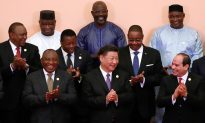 Chinese Companies in Africa Probed Over Alleged Abuse of Local Employees