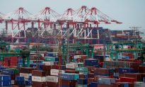 China Trade Steps Seen as Good Start While Leaving Core US Demands Untouched