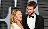 Liam Hemsworth Breaks Silence on Split with Miley Cyrus in Heartbreaking Post