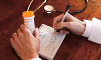 Health Care Industry Moving Toward Paying for Value Over Procedures