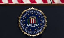 FBI Learned Information 'That Might Bear' on Christopher Steele's Credibility, Lawyer Told Congress