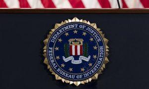 Why FBI Special Agent Joseph Pientka Is the DOJ's Invisible Man