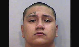 Manhunt Is on for Inmate Who Escaped From California Prison