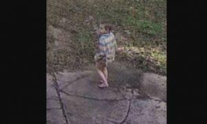 Level 2 Endangered Child Advisory Issued for Missing Louisiana Boy Bryson Thibodeaux