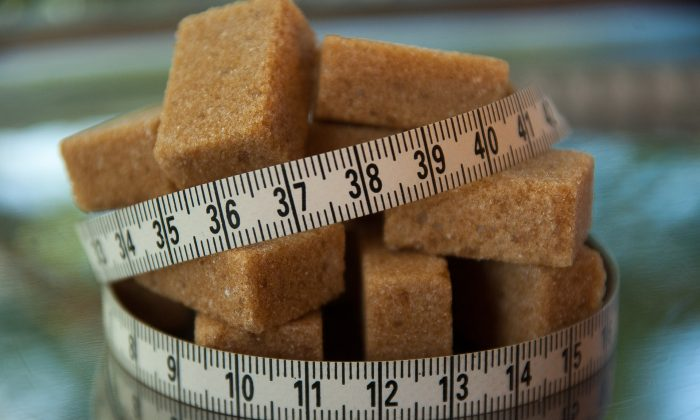 Is sugar to blame for the obesity crisis? (JacMac34/Pixabay.com)