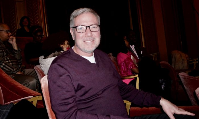 Shen Yun's Music 'Reaches Your Heart and Soul' Says Retired Music Educator