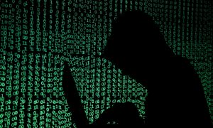 Iranian Hackers Wage Cyber Campaign Amid Tensions With US
