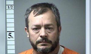 Missouri Man Fatally Shoots Girlfriend, Her Children, Her Mother