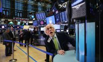 Recent Sell-Off in Stocks May Offer a Rally in 2019