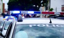 Suspect in Wisconsin Grocery Warehouse Killings Identified
