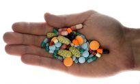 Drug Companies Greet 2019 With US Price Hikes