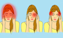 Headaches Are of Different Types and Each Has Some Health Reasons, Find Out More