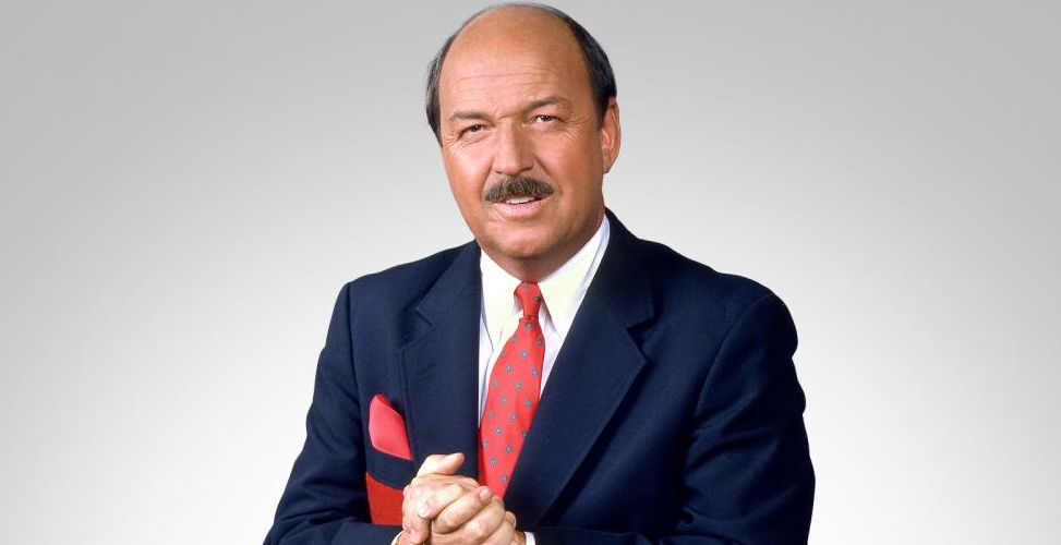 gene okerlund is dead