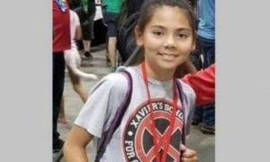 Missing Colorado Girl Holly Lopez, 11, Found: Police