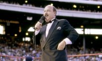 'Mean' Gene Okerlund Injured in Fall Weeks Before His Death at Age 76, Son Says