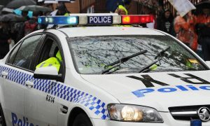Teen Charged After Fatal Stabbing at Scientology Church in Sydney