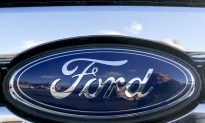 Ford Plans to Take Medical Transport Venture Nationwide