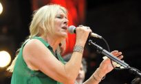 Pegi Young, Musician and Activist, Dead at 66