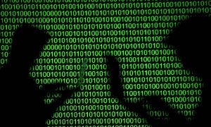 Aussie Small Business Enters Fight Against Cyber Threats