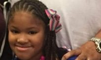 Family of Man Wrongfully Accused in Jazmine Barnes's Murder Gets Death Threats